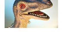 Dinosaur themed activities