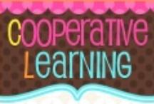 Cooperative Learning / Cooperative learning ideas