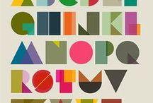 graphisme/design