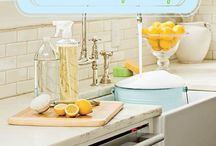 How to Clean / Learn more about how to clean just about anything from kitchen sinks, bathtubs, laundry, microwaves, carpets, cars and more.  This is a great board to pin and share to all your followers.  #cleaning #clean #white #vinegar #bakingsoda #refresh #remove #natural #stainremover #earthfriendly #kitchen #bathroom #housekeeping #housekeeper #vacuuming