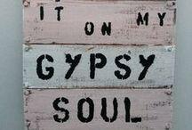 °¨ '°Hippie °' '° Gypsy °' '° Boh'aime°' ¨° / °¨ '°Hippie °' '° Gypsy °' '° Boh'aime°' ¨°  / by Mélanie Roger