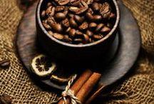 Cofee Mugs Cofee Mugs ... / by Sonia Vasseur