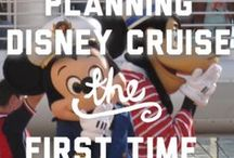 Travel Cruise / The best Disney cruise ideas all in one place.   Start planning your trip in this board.