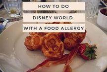 Travel Disney World / Planning a trip to Walt Disney World then start here at my Disney board.