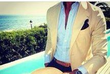 S S Style