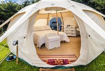 Travel Camping / The best camping travel ideas all in one place.   Start planning your next camping trip on this board.