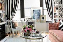 ☼My House,My Rules☼ / Mi casa soñada/ random stuff y detalles que me encantaría tener en mi propio hogar :3