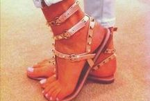 Shoe~