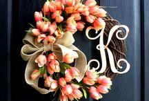 Spring / Easter