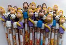 Rapunzel - Enrolados