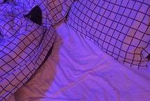 purple M I N D