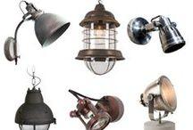Verlichting voor binnen / Maak het gezellig in huis met deze mooie binnenverlichting. Bij Nostalux.nl vind je een uitgebreide collectie binnenverlichting in alle stijlen van stoer & industrieel, retro & vintage tot romantische kroonluchters en meer..... Shop veilig en snel je verlichting voor binnen bij Nostalux.nl #binnenverlichting#industrieel#stoer#retro#vintage#kroonluchter#Nostalux