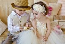 Wedding / by Cheyenne O'Neill