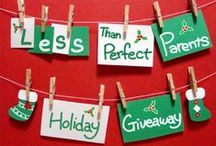 Giveaways, Contests, Twitter Parties, and Discounts / Awesome opportunities to win prizes and get great deals! #giveaways #discounts #contest #sweeps #promocodes  Board Members: 1) Only 5 pins per day 2) Only promote a giveaway, contest, twitter party, or discount once  To request to pin to this board, e-mail pinterest@lessthanperfectparents.com with the subject line GIVEAWAY PINTEREST BOARD