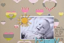 Decoration inspirations & ideas