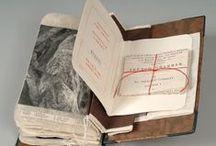 | Journals & sketchBooks |