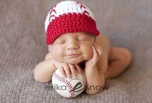 Newborn Photography / Newborn cuties