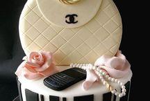 Cakes / Ideas for amazing cakes