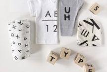 + Little fashion lovers + / Kids fashion, so cute!