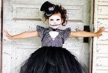 + Costumes & Carnaval +