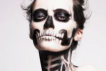 + Face Art +