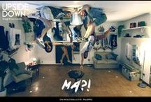 MA SHOP • PALERMO / MA shop • Palermo www.facebook.com/mashopofficial concept store • start up