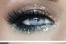 + Beautiful Beauty Tips +