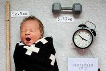 + Baby Baby Baby +