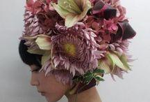 + Flower Art +