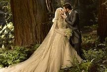Fantasy Wedding Inspiration  ♥ / Wedding inspiration...  fairy - viking - elf - historical - SCA - victorian - fantasy freak - woodland nymph - celtic - LARP  - tattered - steampunk - gothic