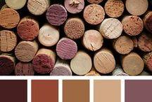 Colors ♡