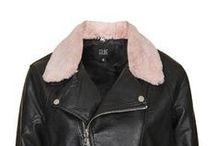 I want: clothes