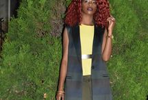 Fashions Tips for Every Occasion!!! / Afordable styling tips for everyday wear and glamorous occasions!!