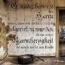 Christliche deutsche Wallpaper Sprüche Zitate Karten E-Cards / Christliche deutsche HD Wallpaper von https://etgladium.wordpress.com/