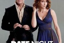 Valentines Day Viewing Guide / Romantic movies - perfect for a Valentine's move night.