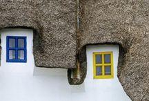doors - windows