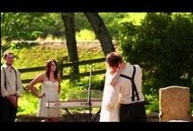 My {future} wedding / by Alexa Elsner