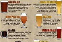 Craft Beer / Craft Beers!