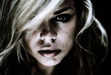 GEEK-OUT / by Kristin Dawson