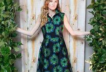 suno x hampden / Exclusive collaboration Suno designed for Hampden Clothing