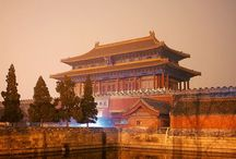 Architecture (Chinese)
