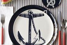 Design & Art (Nautical)