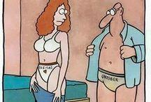 Humor (Martin Perscheid)