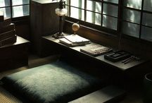 Interior (Japanese)