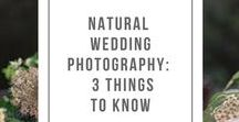 Natural Wedding Photography / Inspiration for couples who don't like posing, from wedding photographer and storyteller Julie Kay Kelly. A home for wedding photojournalism, candids, and storytelling. Are you wondering how to make sure you get wedding photographs that look and feel natural? I've put my top three tips at: https://www.juliekaykelly.com/julie-kay-kelly-photography/2017/12/25/natural-not-cheesy-posed-wedding-photographs www.juliekaykelly.com