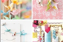 crafty / DIY ideas, gifts, all things crafty. from paper crafts, to scrapbooking, felt, home decor, clay, painting stuff. you can make this all yourself to make your homes a bit prettier :)
