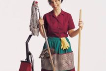 Household tips, tricks, hints and DIYs / by Mrs. Combs