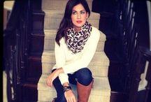 My Style, My Swag / by Lauren Guidotti