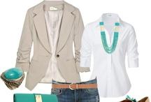My Style / by Sonia Daswani Jain