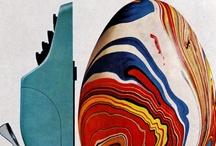 Joyas de la arquitectura y el diseño moderno / by Alfonso Ruiz Rallo